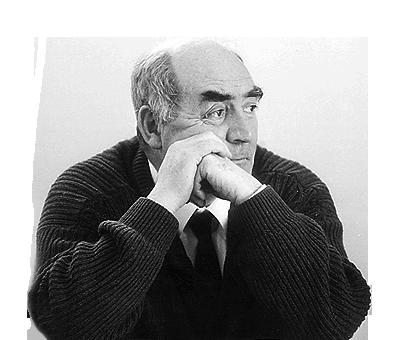 Bologna ricorda Cesare Maltoni