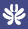 logo ramazzini bianco