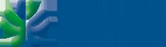 logo ramazzini