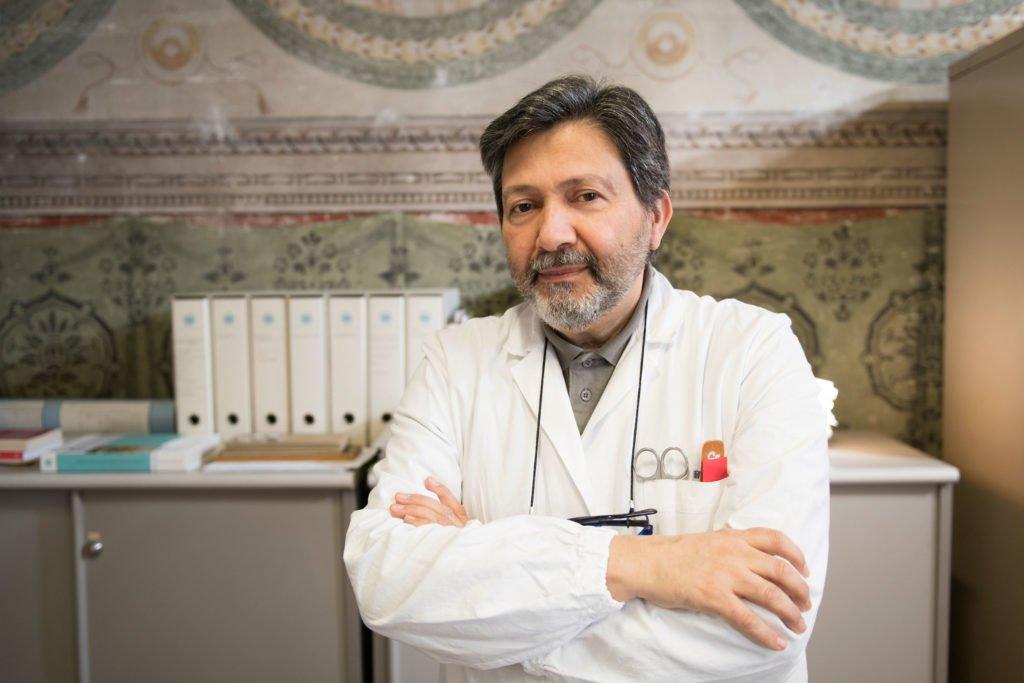 Luciano Bua