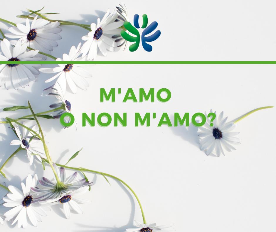 M'amo o non m'amo: a maggio pacchetti di prevenzione per le donne